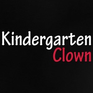 Kindergarten Clown - Baby T-Shirt