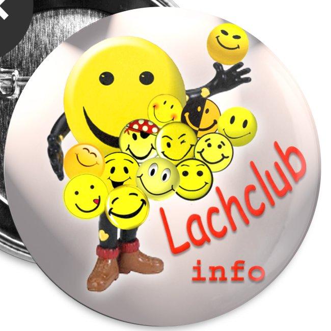 Button Lachclub.info