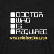 Design ~ WOTAN (T-Shirt)
