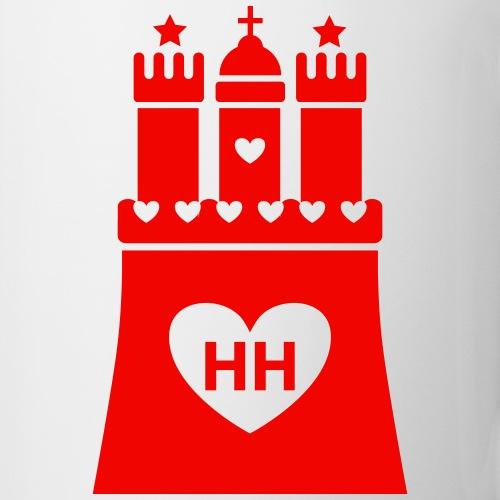 Ich liebe Hamburg 1c