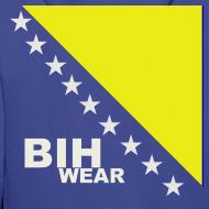 Motiv ~ BIH WEAR (Pullover)