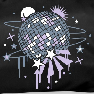 Disco Ball Bags  - Duffel Bag