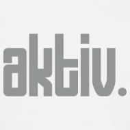 Motiv ~ Gay Fun: Aktiv