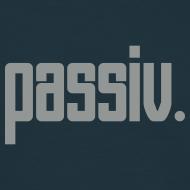 Motiv ~ Gay Fun: Passiv