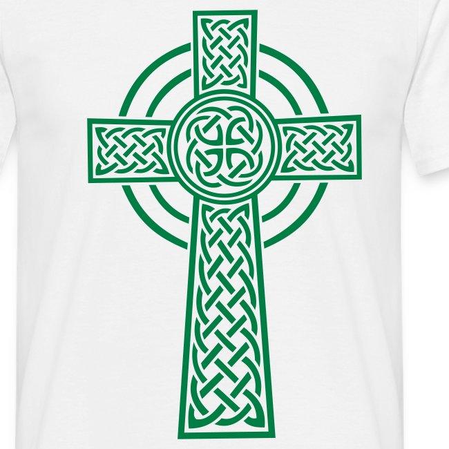 celtic-cross2