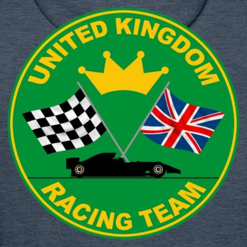 uk_racing_team