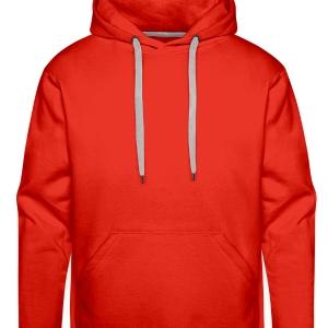 suchbegriff lagerfeuer pullover hoodies spreadshirt. Black Bedroom Furniture Sets. Home Design Ideas