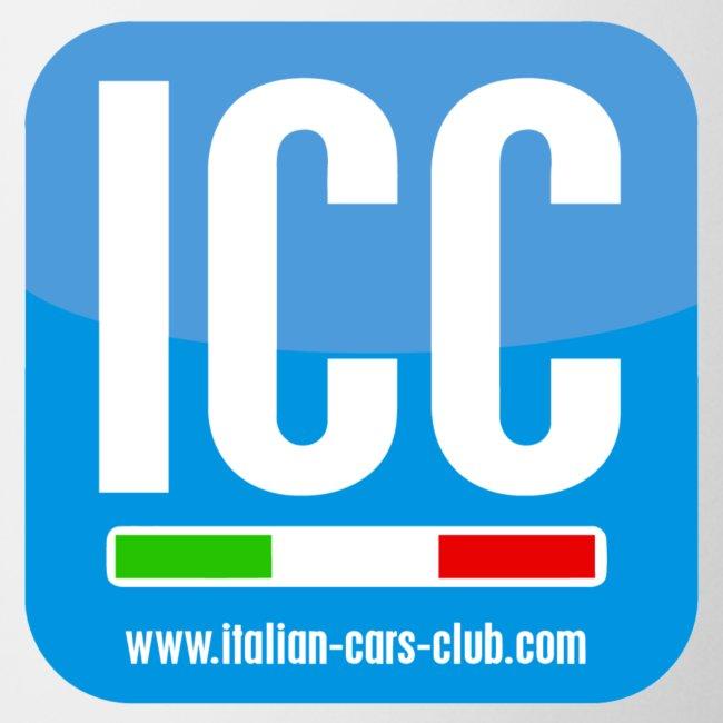 Tasse ICC
