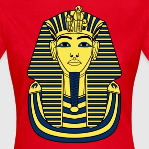 pharaon T-Shirts - Women's T-Shirt