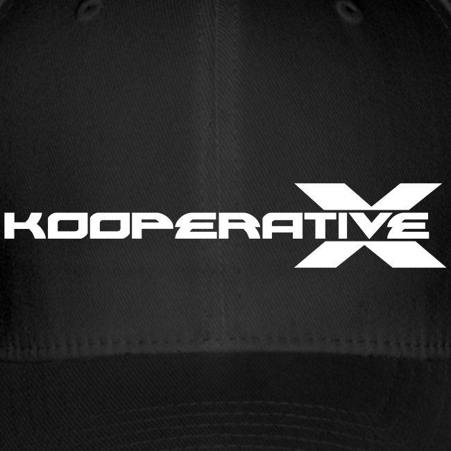 KoX Baseballmütze