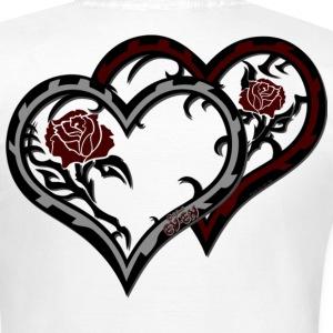 suchbegriff fl gel tattoo tribal geschenke spreadshirt. Black Bedroom Furniture Sets. Home Design Ideas