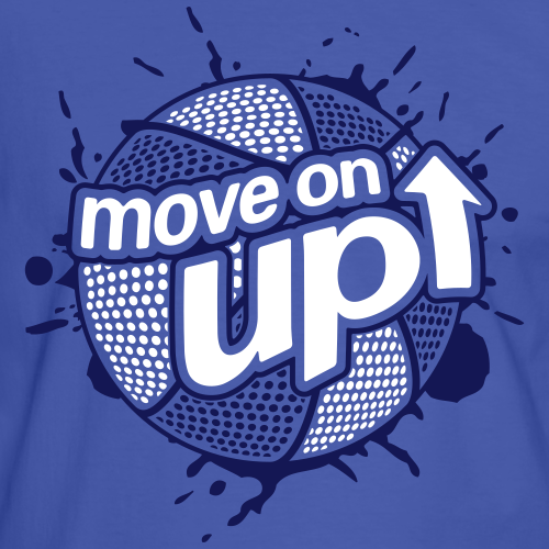 BASKETBALL MOVE ON UP (C2P-MP)