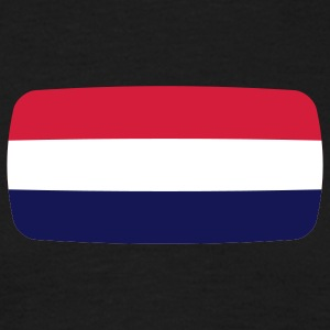 Croatia Flag Croatia Hrvatska Croatian flag  T-Shirts - Men's T-Shirt
