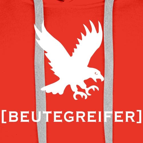 Adler Raubvogel Greifvogel Beute Beutegreifer