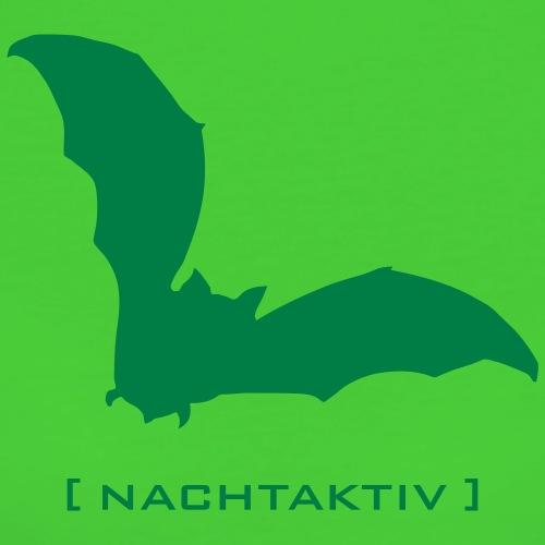 Fledermaus Bat Flügel nachtaktiv