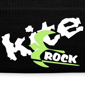 kite rock - Winter Hat