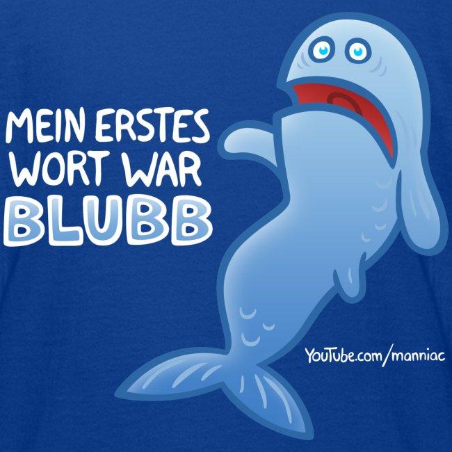 BLUBB! Kinder