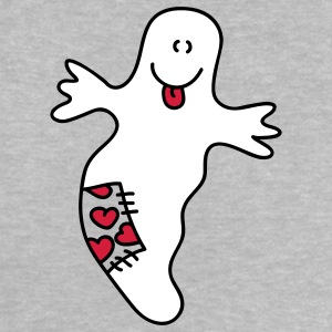 Sweet little ghost Baby Shirts  - Baby T-Shirt