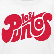 Diseño ~ Camiseta niño