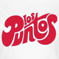 Diseño ~ Camiseta mujer