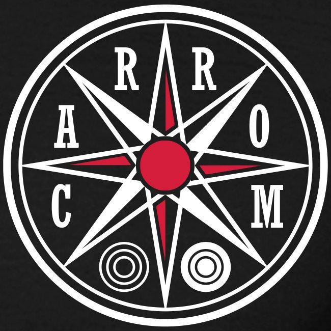 Carrom Shirt 2.2 + Name