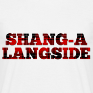 Design ~ Shang-A-Langside