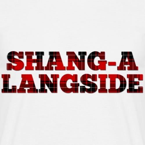 shangalangside