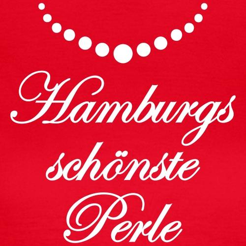 Hamburgs schoenste Perle - Hamburg meine Perle 1c