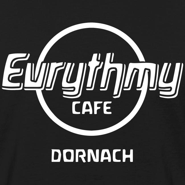 Eurythmy Cafe Dornach Bio-Shirt