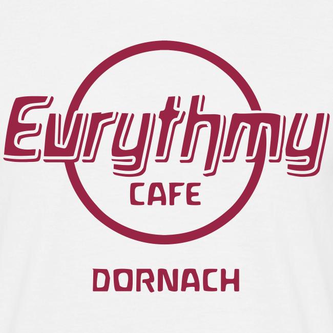 Eurythmy Cafe Dornach