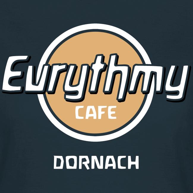 Eurythmy Cafe