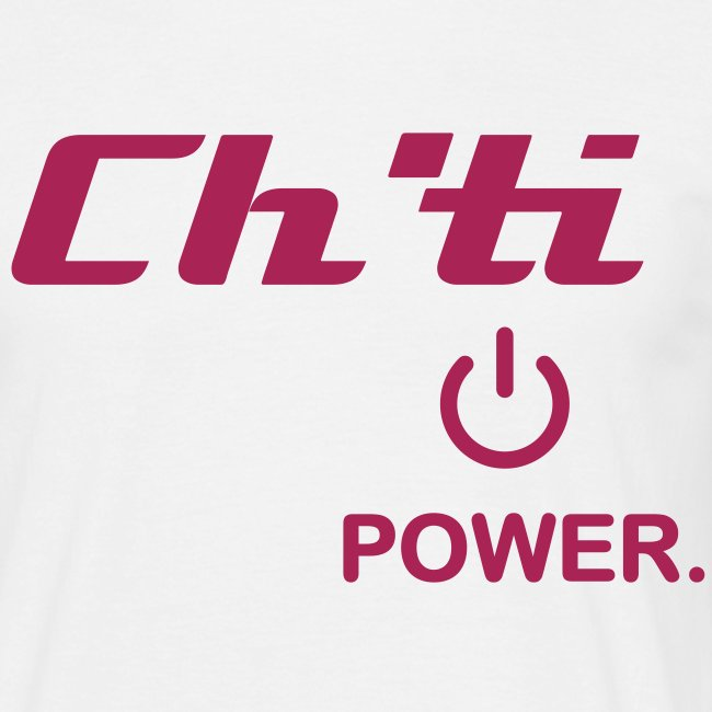 chtipower
