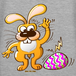 Easter Cracking Egg Hoodies & Sweatshirts - Women's Premium Hoodie