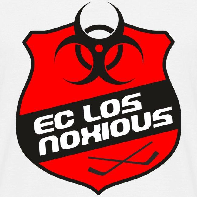EC Los Noxius