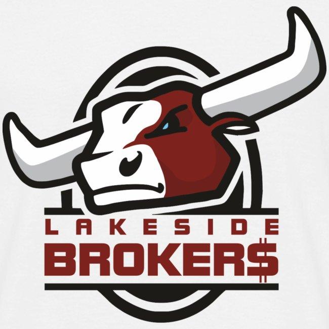 Lakeside Broker$
