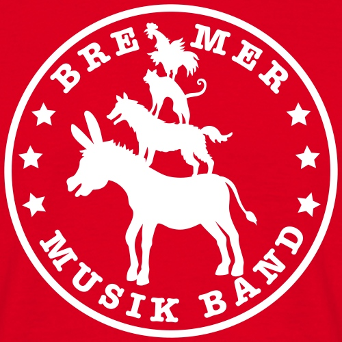 Bremer Musik Band / Stadtmusikanten