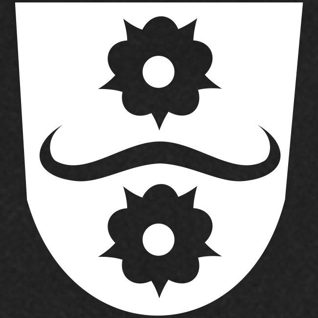 Hemsbacher Grillschürze