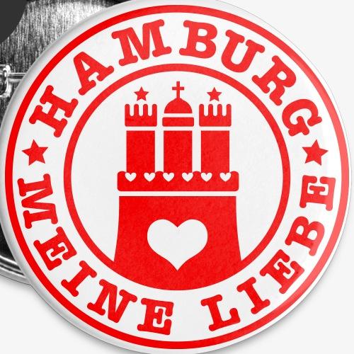Hamburg meine Liebe 1c