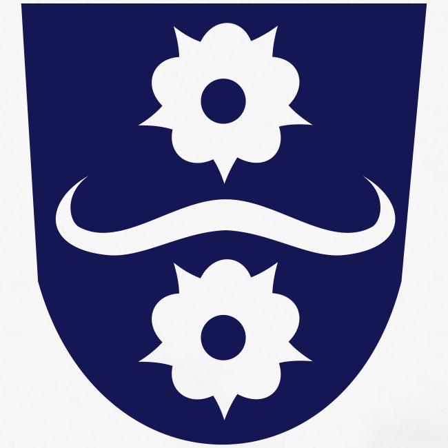 Contrast Shirt Wappen