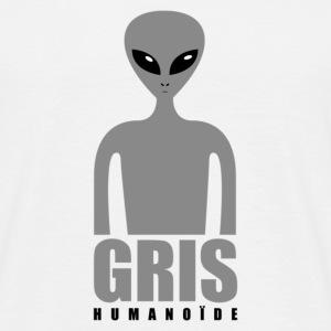 cout des révisions des dyna - Page 6 Gris-extraterrestre-t-shirt-homme