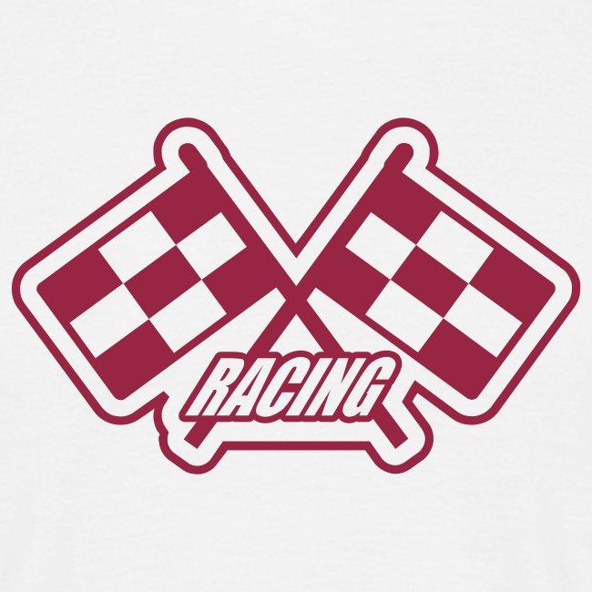 1HC Motif Racing