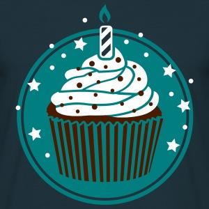 suchbegriff 39 muffins spr che 39 t shirts online bestellen spreadshirt. Black Bedroom Furniture Sets. Home Design Ideas
