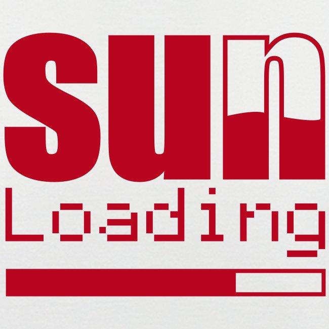 .:sun