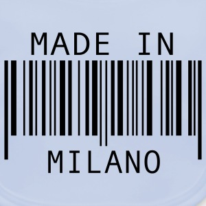 Made in Milano Accessori - Bavaglino