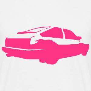 AE86 Tee - Men's T-Shirt