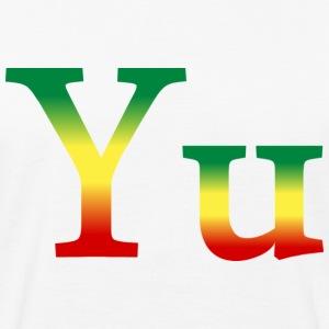 yu_mc