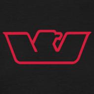 Design ~ Red Westone Bird