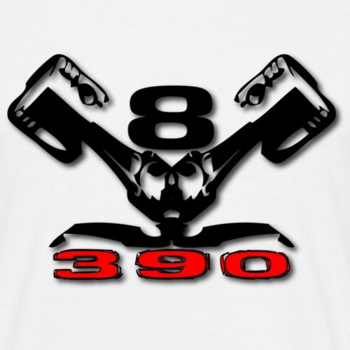 390_v8