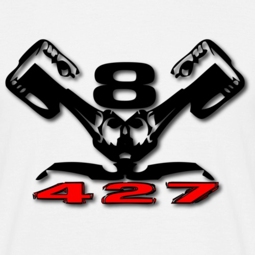 427_v8