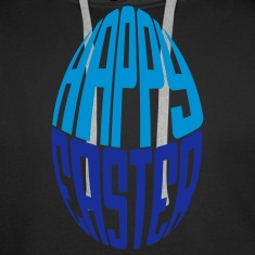 Easter Egg Hoodies and Sweatshirts